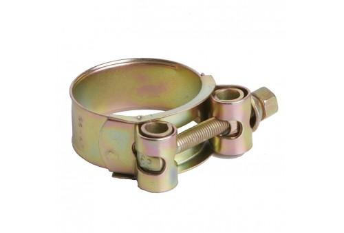 Klemband 17 - 19 mm