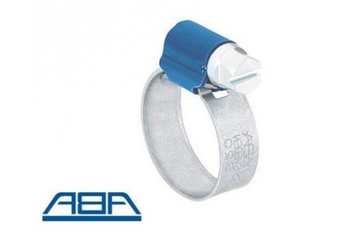 Slangklem ABA 15 - 24 mm